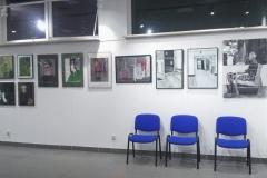 wystawa-pracowni-hanki-010319-68