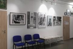 wystawa-pracowni-hanki-010319-69