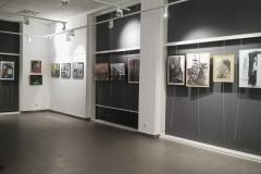 wystawa-pracowni-hanki-010319-71