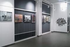 wystawa-pracowni-hanki-010319-72