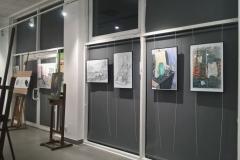 wystawa-pracowni-hanki-010319-73