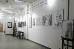 wystawa-pracowni-hanki-010319-74