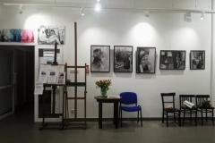 wystawa-pracowni-hanki-010319-75