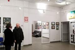 wystawa-pracowni-marcina-cabaka-250119-01