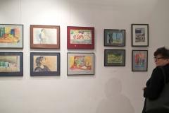 wystawa-pracowni-marcina-cabaka-250119-02