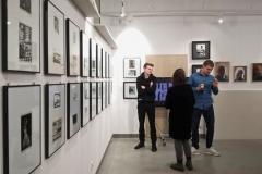wystawa-pracowni-marcina-cabaka-250119-04