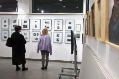 wystawa-pracowni-marcina-cabaka-250119-05