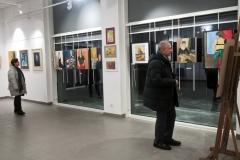 wystawa-pracowni-marcina-cabaka-250119-06