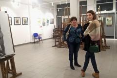 wystawa-pracowni-marcina-cabaka-250119-07