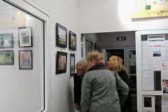 wystawa-pracowni-marcina-cabaka-250119-08