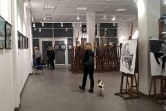 wystawa-pracowni-marcina-cabaka-250119-09
