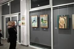 wystawa-pracowni-marcina-cabaka-250119-10