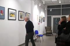 wystawa-pracowni-marcina-cabaka-250119-11