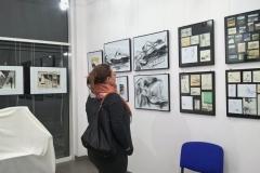 wystawa-pracowni-marcina-cabaka-250119-12