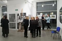 wystawa-pracowni-marcina-cabaka-250119-13