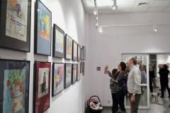 wystawa-pracowni-marcina-cabaka-250119-14