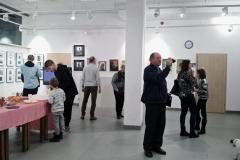 wystawa-pracowni-marcina-cabaka-250119-15