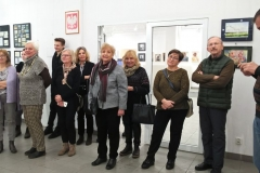 wystawa-pracowni-marcina-cabaka-250119-16