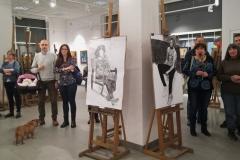 wystawa-pracowni-marcina-cabaka-250119-18