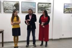 wystawa-pracowni-marcina-cabaka-250119-19