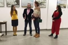 wystawa-pracowni-marcina-cabaka-250119-21