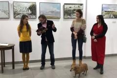 wystawa-pracowni-marcina-cabaka-250119-22