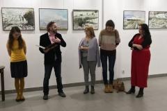 wystawa-pracowni-marcina-cabaka-250119-23