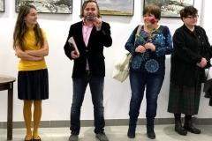 wystawa-pracowni-marcina-cabaka-250119-24