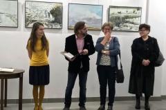 wystawa-pracowni-marcina-cabaka-250119-25