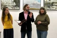 wystawa-pracowni-marcina-cabaka-250119-27
