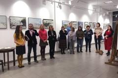 wystawa-pracowni-marcina-cabaka-250119-28
