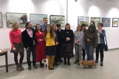 wystawa-pracowni-marcina-cabaka-250119-30