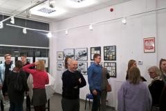 wystawa-pracowni-marcina-cabaka-250119-31