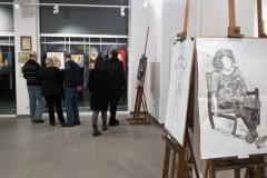 wystawa-pracowni-marcina-cabaka-250119-32