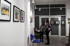 wystawa-pracowni-marcina-cabaka-250119-33