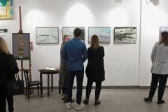 wystawa-pracowni-marcina-cabaka-250119-34