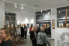 wystawa-pracowni-marcina-cabaka-250119-35