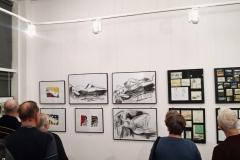 wystawa-pracowni-marcina-cabaka-250119-36