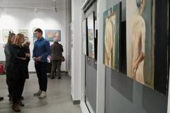 wystawa-pracowni-marcina-cabaka-250119-37