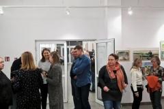 wystawa-pracowni-marcina-cabaka-250119-37a