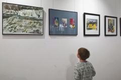 wystawa-pracowni-marcina-cabaka-250119-38