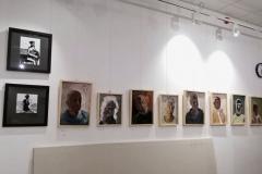 wystawa-pracowni-marcina-cabaka-250119-39