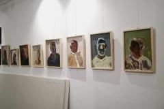 wystawa-pracowni-marcina-cabaka-250119-40