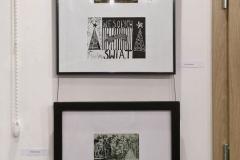 wystawa-pracowni-marcina-cabaka-250119-41