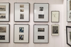 wystawa-pracowni-marcina-cabaka-250119-42