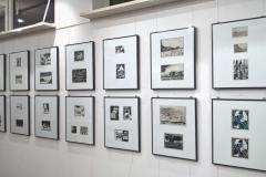 wystawa-pracowni-marcina-cabaka-250119-43