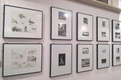 wystawa-pracowni-marcina-cabaka-250119-44