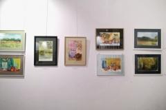 wystawa-pracowni-marcina-cabaka-250119-45