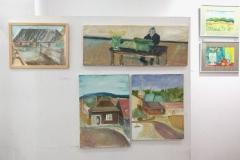 wystawa-pracowni-marcina-cabaka-250119-46