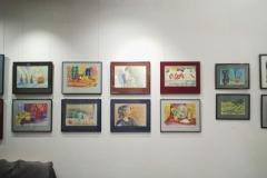 wystawa-pracowni-marcina-cabaka-250119-47